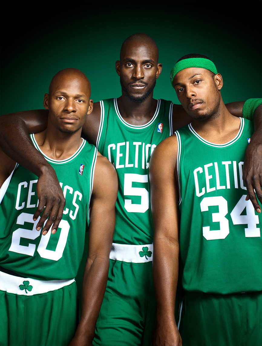 Tough-Guys_02_Celtics.jpg